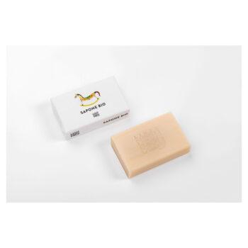 Pastilla jabón - 100gr