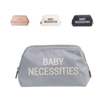 Neceser bebe Necessities pekemolon