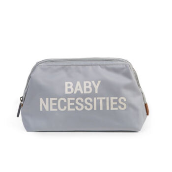 Neceser bebé Necessities