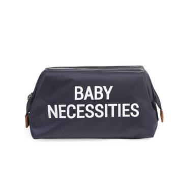 baby necessities pekemolon