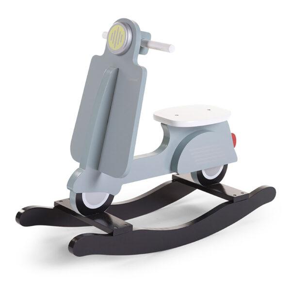 balancin scooter pekemolon