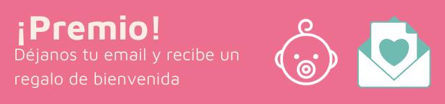 Suscriptores Newsletter MailChimp Pekemolon - Pequeño (2)