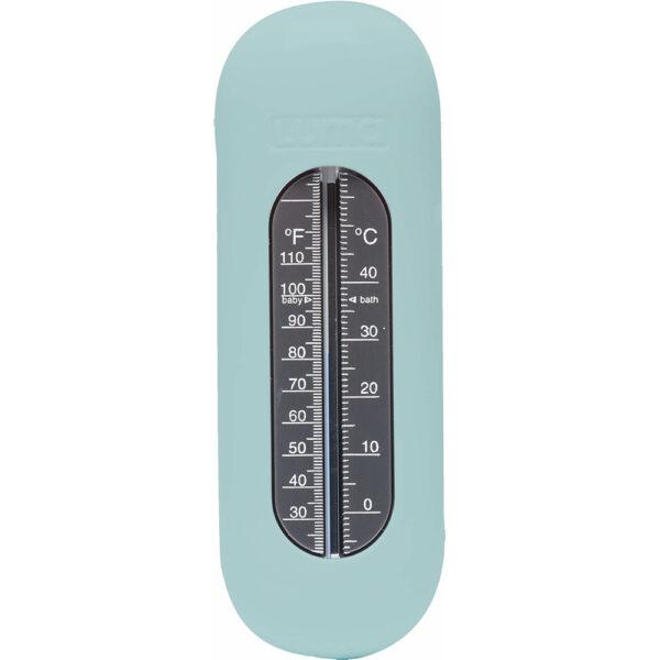 Termómetro de baño