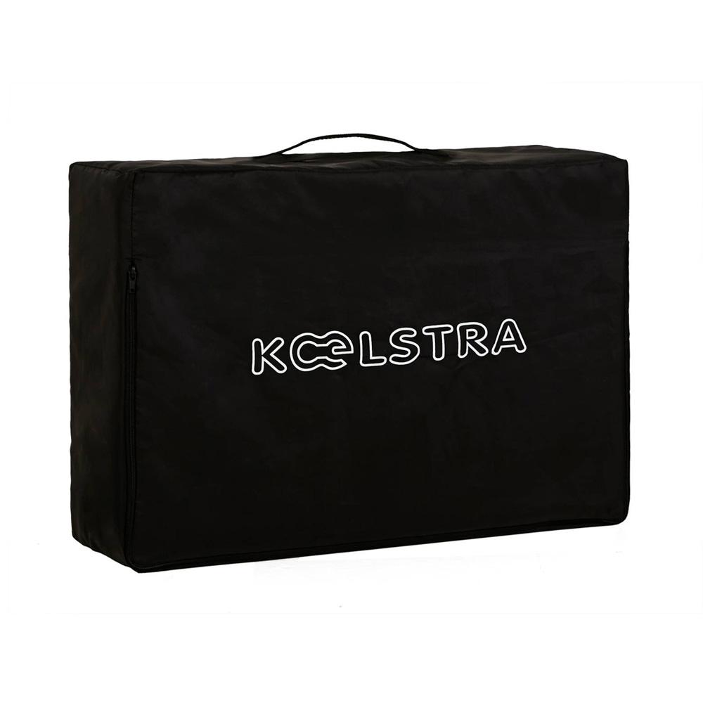 Colchón Cuna de Viaje - Koelstra