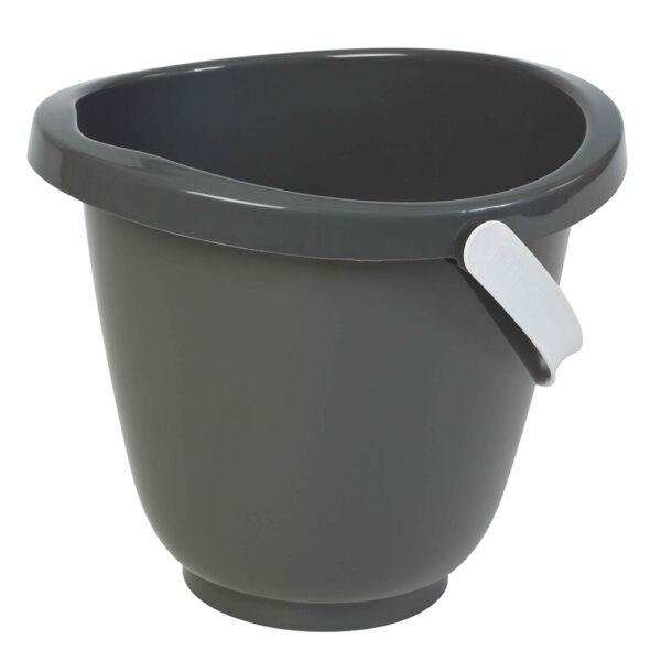 Cubo de pañales - LUMA