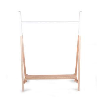Estructura de armario tipi - Childhome