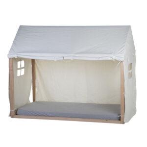 Funda para casa cama 90x200 - Childhome