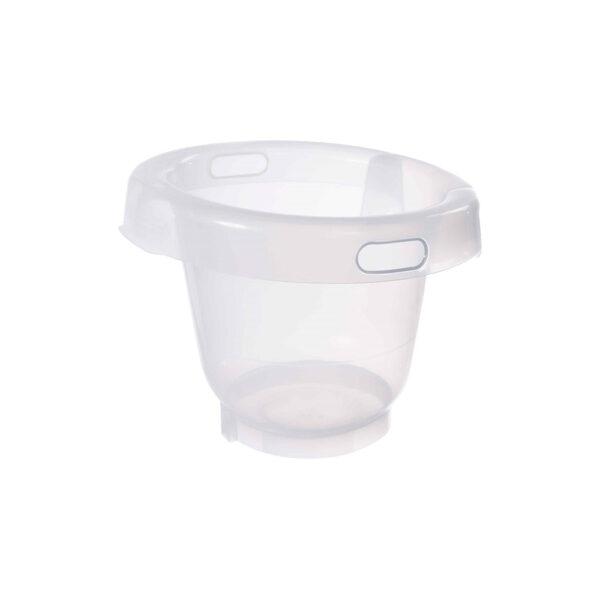 Cubo bañera anti cólico - Bebejou