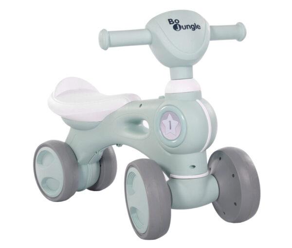 Bicicleta Jumpy -  - Bojungle