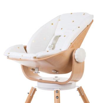 Cojín para New Born Seat - Childhome