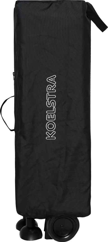 Cuna de viaje TravelSleeper T5 dos alturas - Koelstra
