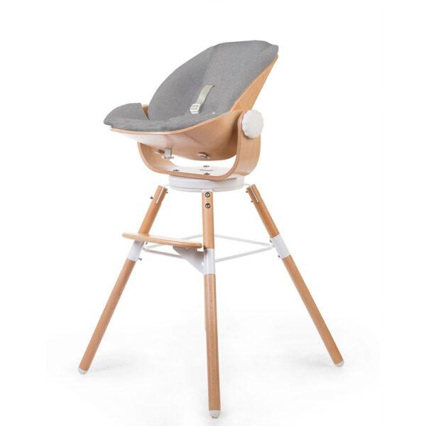 New Born Seat - Childhome