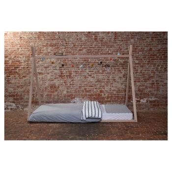 Estructura cama tipi 90x200- Childhome