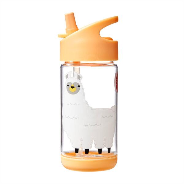 Botella infantil - 3 Sprouts