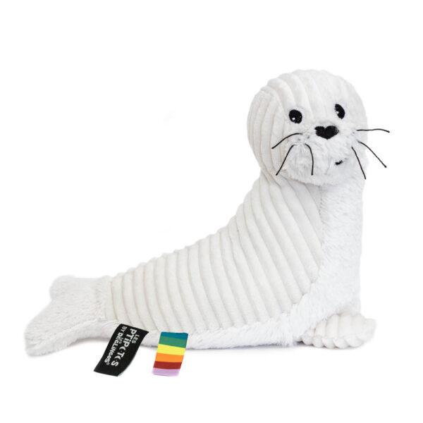 Peluche foca - Les Déglingos