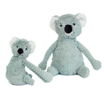 Peluche Koala - Les Déglingos
