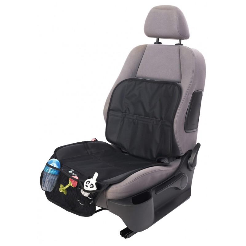 Protector Asiento Automóvil - Bojungle